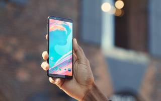 Лучшие новинки китайских смартфонов 2018-2019