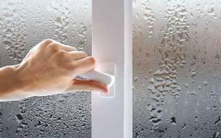 Стало возможным отапливать квартиру через оконные стекла