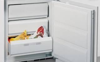 Выбираем морозильный ларь для рачительных хозяев