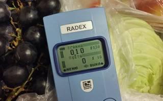 Как выбрать хороший дозиметр радиационного фона