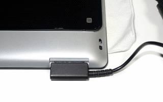 Почему планшет не заряжается
