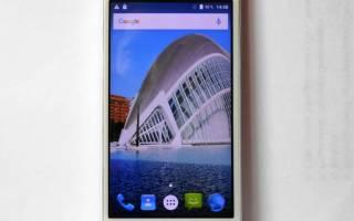 Выбираем лучший экран для смартфона