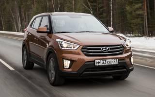 Hyundai представил концептуальную модель необычного транспортного средства