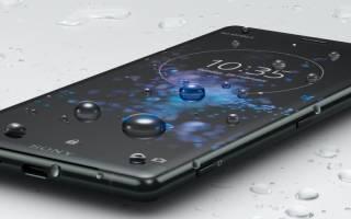 Новинки Sony – устройства, которые выглядят не как все