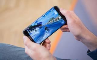 Смартфоны 4К – а есть ли смысл?