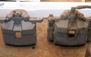 Как выбрать абразив для пескоструйного оборудования