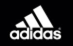 Смарт-часы для занятий спортом от Adidas