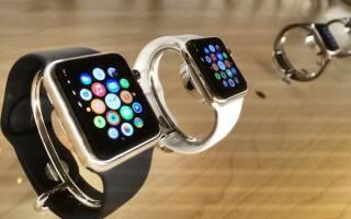 Часы Apple Watch: способы зарядки умного наручного аксессуара