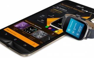 Топ-10 программ для умных часов на Android Wear