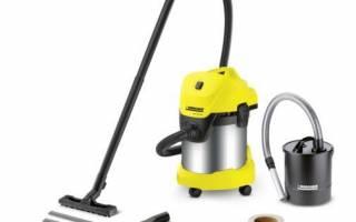 Многофункциональный пылесос: надежный помощник в уборке