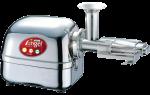 Соковыжималка Angel Juicer – аппарат премиум-класса