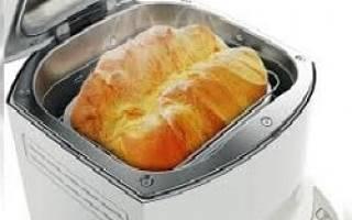 Модели хлебопечек Филипс и их функции