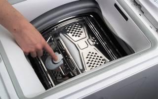 Подбираем оптимальный объем загрузки стиральной машины