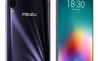 Смартфоны Мейзу – китайские аппараты с индивидуальностью