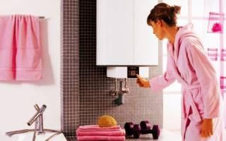 Выбор и ремонт водонагревателей Электролюкс
