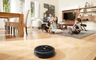 Преимущества и недостатки использования робота-пылесоса