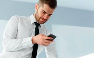 Самые удобные и функциональные маленькие смартфоны