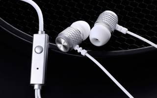Два способа сделать микрофон из обычных наушников