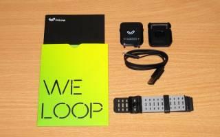 Спортивные часы Xiaomi Weloop Hey 3S – интеллектуальный помощник для приверженцев активного образа жизни