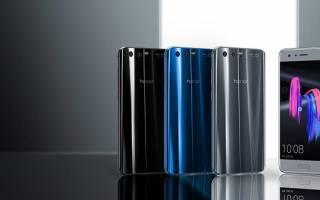 Honor 9 vs Huawei P20 Lite –всегда ли новинка лучше?