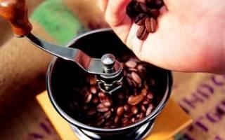Кофеварка и кофемашина: в чем их различие