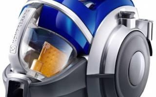 Как самостоятельно заменить подшипники в пылесосах Lg и Samsung