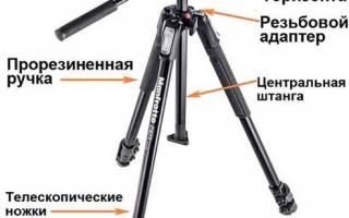 Дополнительные полезные аксессуары для видеокамер