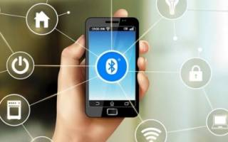 Подключаем Bluetooth наушники к телевизору Samsung