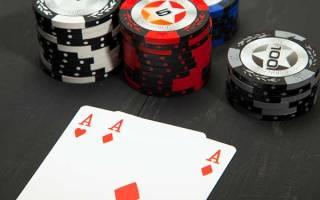 Найден новый способ борьбы с зависимостью от азартных игр
