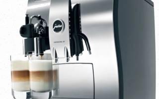 Кофемашины для дома: рейтинг 2017 года