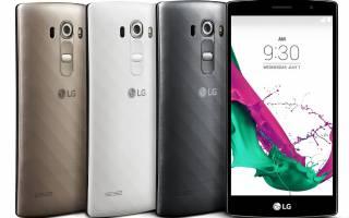 Новинки смартфонов LG – неоднозначные устройства от корейского бренда