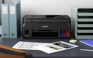 Как правильно пользоваться ксероксом