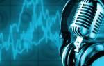 Как увеличить громкость звука в наушниках