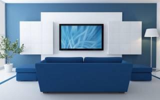 Какой лучше купить жидкокристаллический телевизор